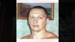 АНТИ ФАЛЕЕВ 2 | ЛЕОНИД КОРОВИН / РУССКИЙ АТЛЕТИЗМ / Сюжет 2