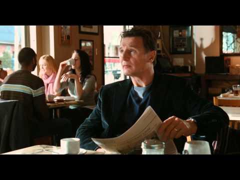 CHLOE 2009   Movie