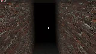 roblox:SCP-087-B Por TheIndominous