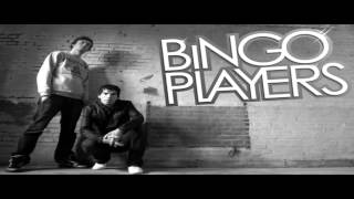 Bingo Players - Out Of My Mind (Original Mix) HD + Download Link