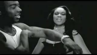 Watch Ja Rule My Body video