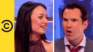 Revealing All The Bedroom Secrets | TOO HOT FOR TV | Your Face Or Mine