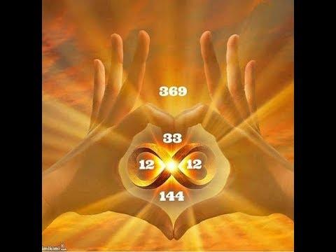 12:12:12 Portal ~ Sacred Golden Christos Crystalline Heart ~ Kin 153: Red Planetary Skywalker