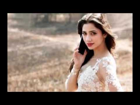Bin Roye Chan Chariya  FULL VERSION Song   YouTube by usama aas
