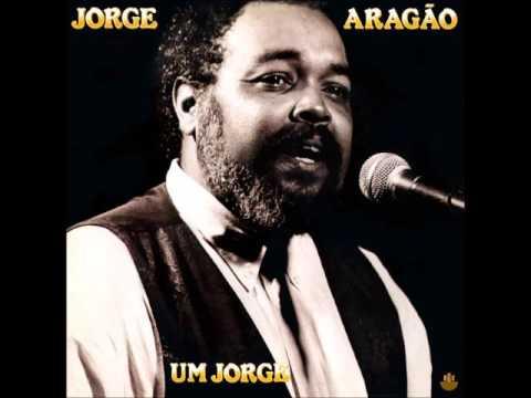 Jorge Aragão - Pra que Negar/Logo Agora