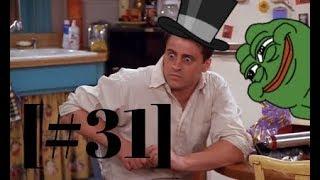 Top Funny Memes #31