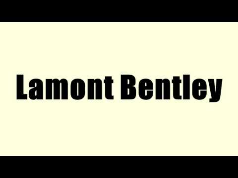 lamont bentley mashpedia free video encyclopedia. Cars Review. Best American Auto & Cars Review