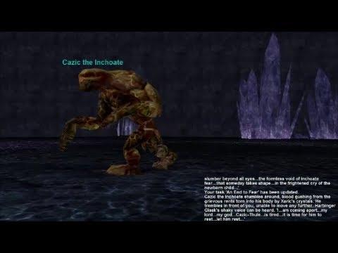 Enchanter leveling guide eq 2