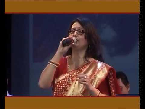 Banshi Shune Ar Kaj Nai | Sachin Sur E Sonali | by Sonali Roy