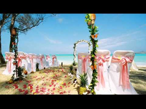 wedding ideas youtube wedding spectacular beautiful wedding ideas and 28032
