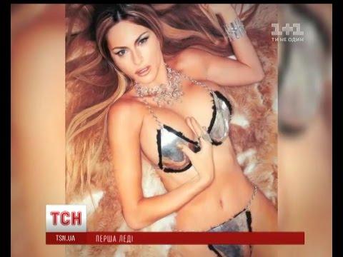 Частное ню фото и Частное ню видео, Русские девушки