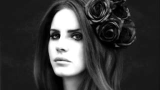 Lana Del Rey Young & Beautiful Instrumental (Dan Heath Orchestral Version)