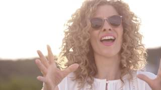 Juli Fabian & Zoohacker - Jazz & Wine (OFFICIAL VIDEO)