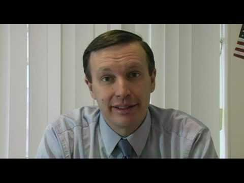 Chris Murphy for Senate