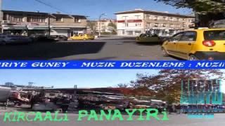 BaLaN Kuchek \Kircaalinin Sokaklari / FAHRiYE GUNEY  ERCAN AHATLI