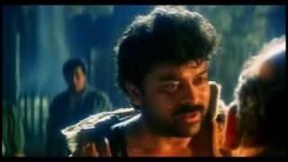 aaj ka goonda raj full movie by bangaram 2/16