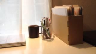片づけに時間をかけすぎず、在庫やオフィスでの探しものをへらせる方法...