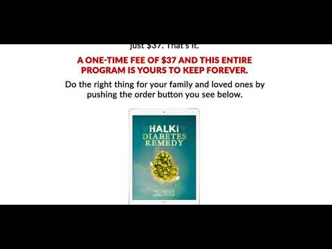 halki-diabetes-remedy-review---don't-buy-it-until-you-see-this!