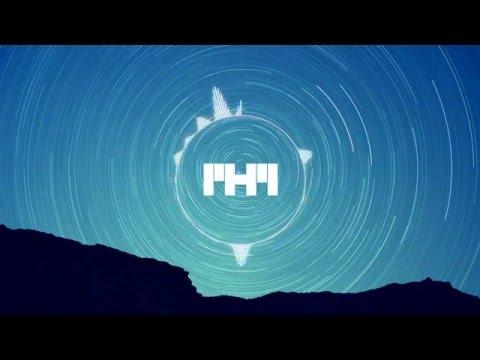 Dreamer Sako Isoyan Feat Irina Makosh + Lyrics