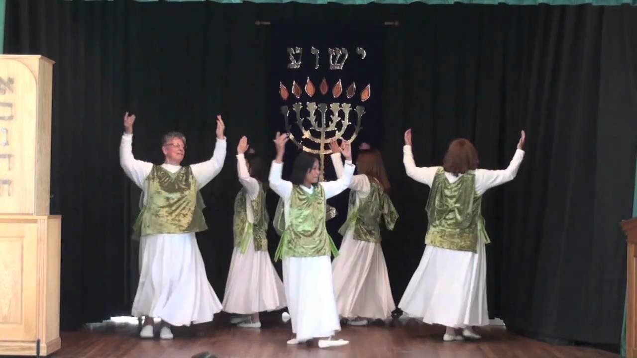 Image result for dancing Purim images