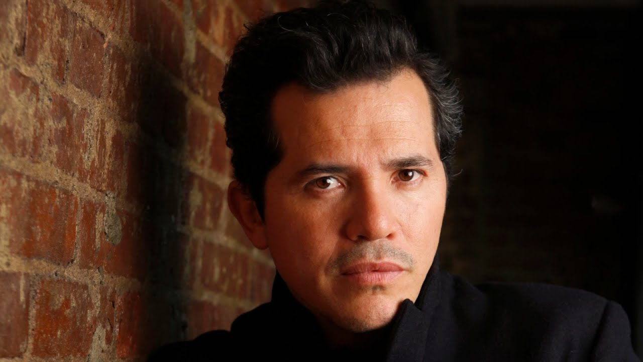 john leguizamo empire