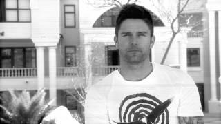 Peace Starts 2014 - Ryan Botha