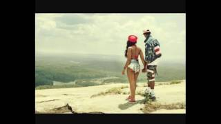 Mansii Ft FumiiGood & ankro - Duele Perderte Remix (Prod MaoMusic)