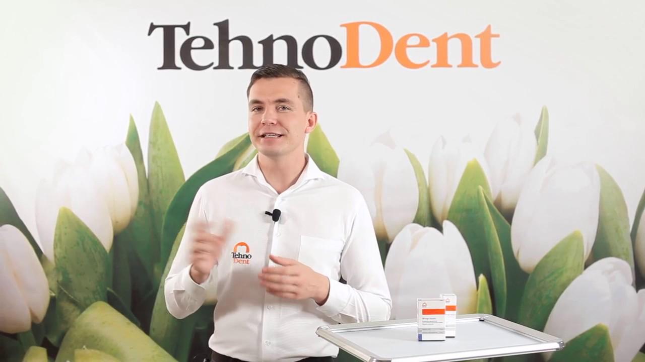 Гигиена и профилактика заболеваний зубов в москве юзао (юго-западный. Пленка лака на зубе находится в постоянном контакте со слюной, что.