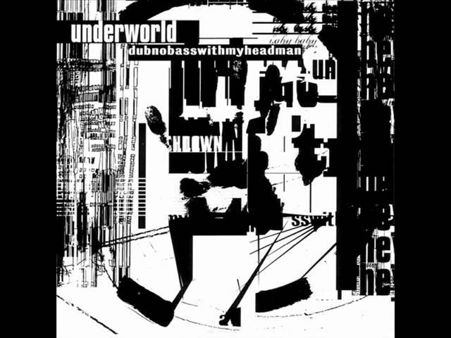 underworld-cowgirl-underworldfan94