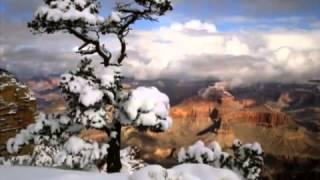 Лёха - Снег верил