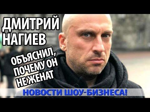 Гороскоп на удачу (2015) - информация о фильме