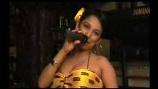 ethiopian music new 2014