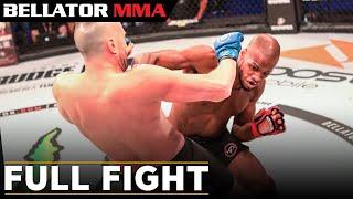 full-fight-michael-page-vs-richard-kiely-bellator-227