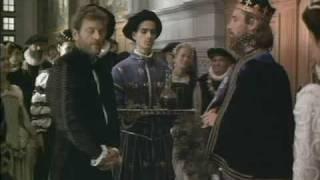 Nostradamus 1994 trailer
