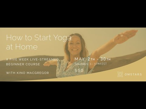how-to-start-yoga-at-home----5-week-beginner-course-trailer