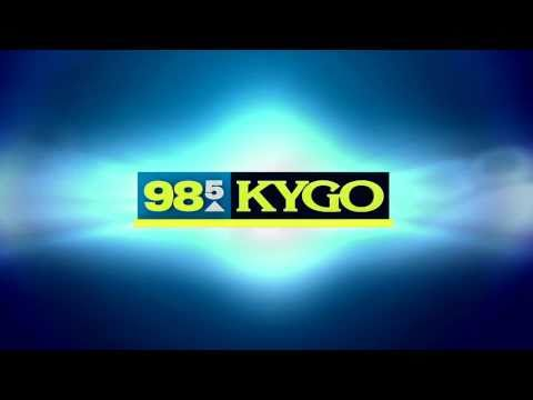 KYGO TV SPOT :: DENVER'S # 1 FOR NEW COUNTRY