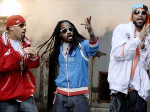 Methodman & Redman feat saukrates  Ayo Original Full MP3