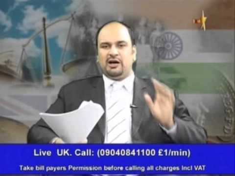 Legal Solutions - Surrender Indian Passports