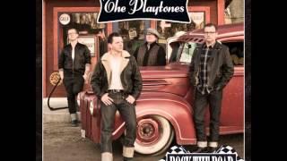 The playtones - dagny