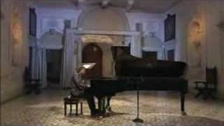 Schubert Impromptu op. 90 n. 2 © Multigram 2006
