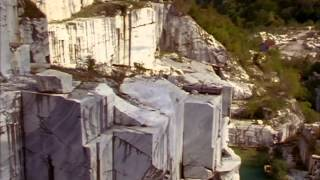 The Mountains of Italy : Documentary on the Connection Between the Culture and Geology of Italy