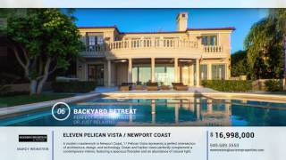 11 Pelican Vista - Photo Build Preview