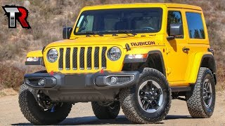 2-door-jeep-wrangler-rubicon-jl-review