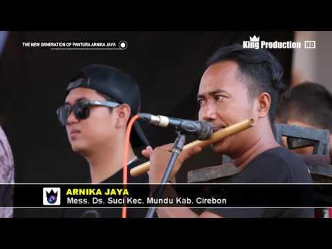 Juragan Empang -  Anik Arnika Jaya Live Kesunean Lemahwungkuk Cirebon
