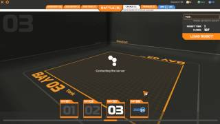 RoboCraft Как сменить танк на самолёт,самолёт на танк и т.д.