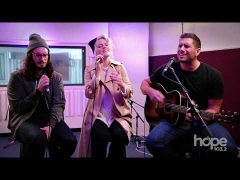 Download lagu gratis Hillsong United - Say The Word - Live at Hope 103.2 Studios Mp3 terbaru