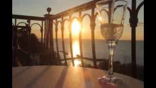 Lohme, Rügen - Hafen | Sonnenuntergang | Kap Arkona | Zeitraffer