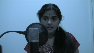 Madhuram Madhuram song from the Malayalam movie Prajapathi sung by Jayasree