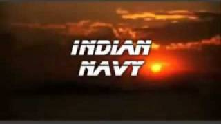 YouTube- Indian Navy - Sea Warriors.mp4