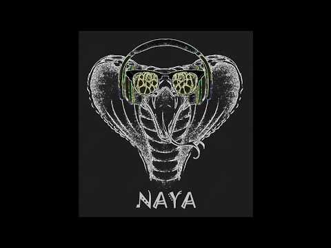 Go Collard Greens - SchoolBoy Q, Kendrick Lamar And Two Feet (Naya Remix Audio)